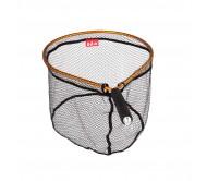 Graibštas upinis DAM Magno Fly Net 41 x 49