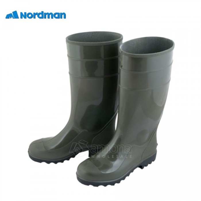 Guminiai batai PC9-1