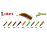 Guminukai Fanatik Larva 3.5 - 004