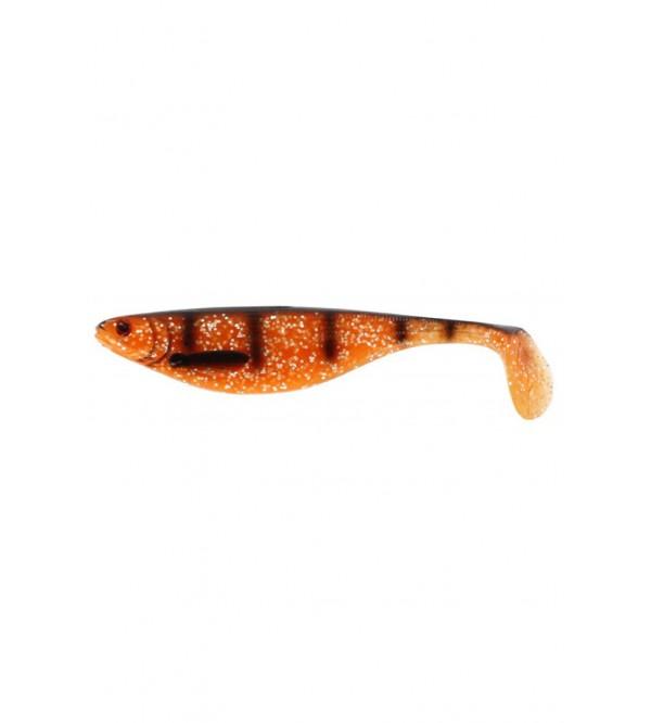Guminukas Westin Shad Teez 12cm 15g Lava Perch