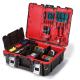 Įrankių dėžė Keter Technician 22