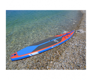 Irklentė Viamare Inflatable SUP
