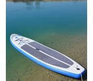 Irklentė Viamare Inflatable SUP Board, 300 cm, 100 kg, Blue