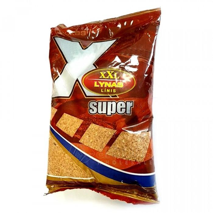 Jaukas FAIDE Super Lynas 1003