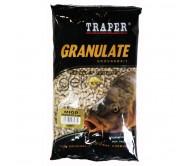 Jaukas Traper granuliuotas 1kg medus