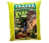 Jaukas TRAPER karpis 2.5kg
