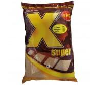 Jaukas X Super Karosas 3 kg.