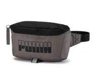 Juosmens krepšys Puma Plus Waist II 075751 02