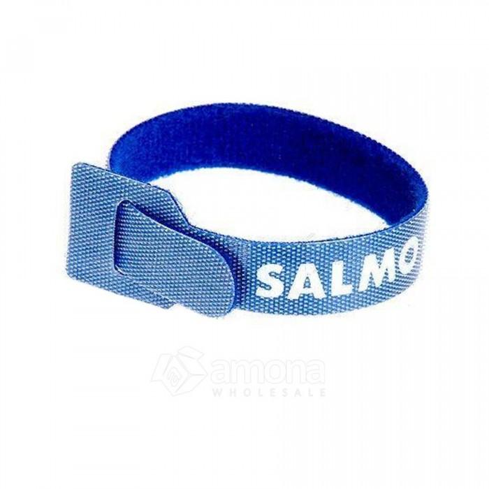 Juosta meškerėms meškerėms Salmo