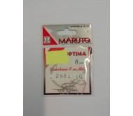 KABLIUKAI MARUTO OPTIMA 2681 NI S10