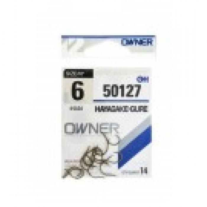 Kabliukai Owner 50127 nr.5