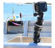 Kameros laikiklis R-Lock