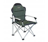 Kėdė DAM Ergo-Lite Steel Folding Chair 50x50x85cm