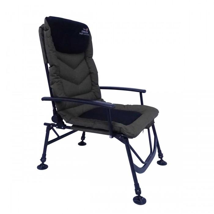 Kėdė PL Commander Daddy Long Chair