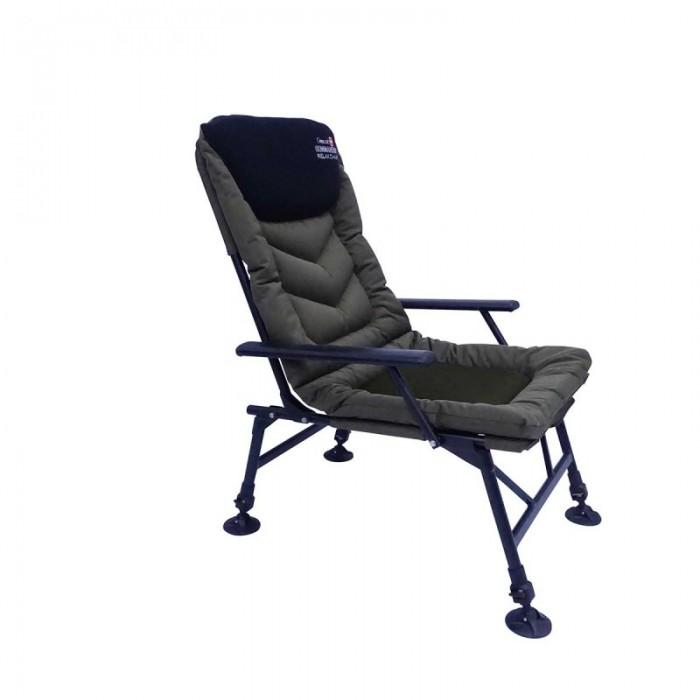 Kėdė PL Commander Travel Chair