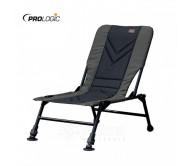 Kėdė PL Cruzade Chair (140kg)