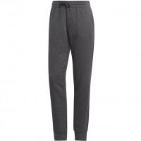 Kelnės adidas W E Lin Pant EI0657