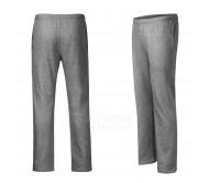 Kelnės Cimfort 607 Dark Gray Melange