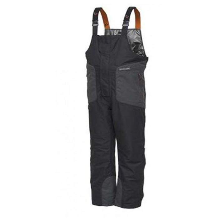 Kelnės SG HeatLite Thermo 8000/3000