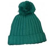Kepuraitė Rucanor FEROL III žalia