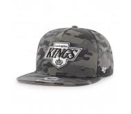 Kepurė 47 BRAND MLB LOS ANGELES KINGS HVIN-TNCMO08