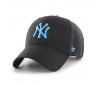 Kepurė 47 BRAND MLB NEW YORK YANKEES 47 B-MVPSP17WBP