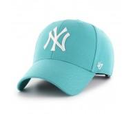 Kepurė 47 BRAND MLB NEW YORK YANKEES B-MVPSP17WBP