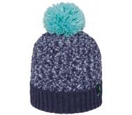 Kepurė 4F CAD010
