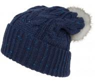 Kepurė 4F CAD013