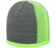 Kepurė 4F CAM011