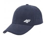 Kepurė 4F H4L19 CAM001 30S