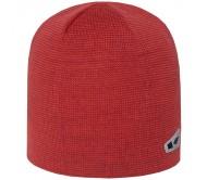 Kepurė 4F H4Z17 CAM002