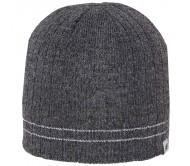 Kepurė 4F H4Z17 CAM012