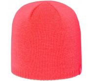 Kepurė 4F H4Z18 CAD001