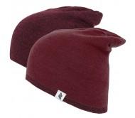 Kepurė 4F H4Z18 CAM010