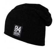 Kepurė 4F H4Z18 CAM014