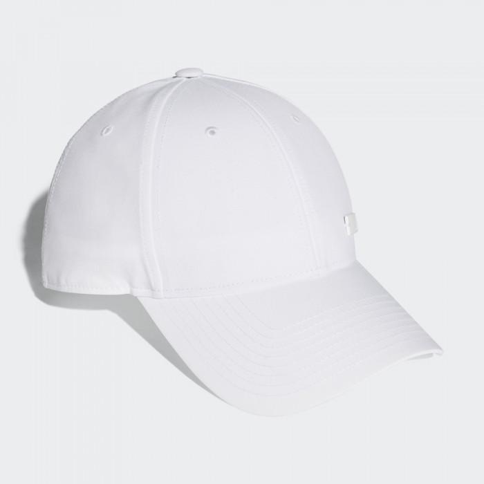 Kepurė ADIDAS BK0789