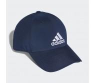 Kepurė adidas BK0796, mėlyna