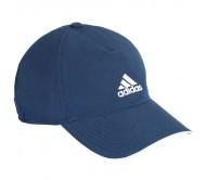 Kepurė adidas C40 5P Climalite CA OSFL CG2314