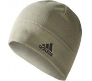 Kepurė adidas CLIMAHEAT FLC BEANIE OSFM BR0824