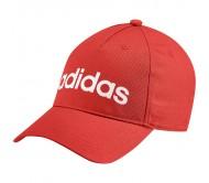 Kepurė adidas Daily Cap OSFM GE1163