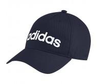 Kepurė adidas Daily Cap OSFM GE1164