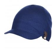 Kepurė adidas G40641