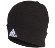 Kepurė adidas Logo Woolie OSFM FS9022