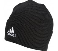 Kepurė adidas Tiro Woolie  OSFL DQ1070