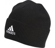 Kepurė adidas Tiro Woolie OSFY DQ1070