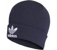 Kepurė adidas Trefoil Beanie OSFM BK7639