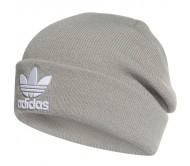 Kepurė adidas Trefoil Beanie OSFM DH4296