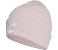 Kepurė adidas Trefoil Beanie OSFM DH4299