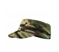 Kepurė C24 Camo Latino